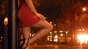 Парламент Франции одобрил законопроект о штрафах для клиентов проституток