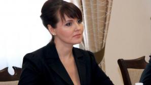 Первое фото дочери Нины Штански и Евгения Шевчука