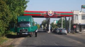 На время пасхальных праздников въезд в Приднестровье будет упрощён