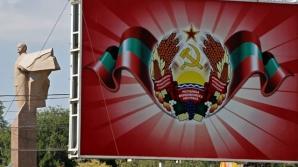 В Приднестровье сократят максимально допустимую сумму вывоза валюты