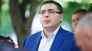 Эксперты: за протестами, которые объявили Усатый, Додон и Нэстасе, стоит Россия