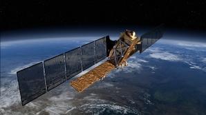 Европейский спутник Sentinel-1B запустили на орбиту