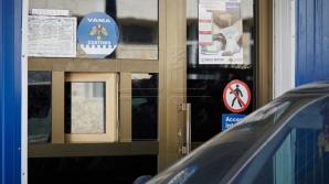 Виньетки, штрафы, контрабанда: работа таможенной службы за неделю в цифрах