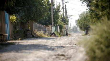 """Блок коммунистов и социалистов намерен перезапустить программу """"Молдавское село"""""""