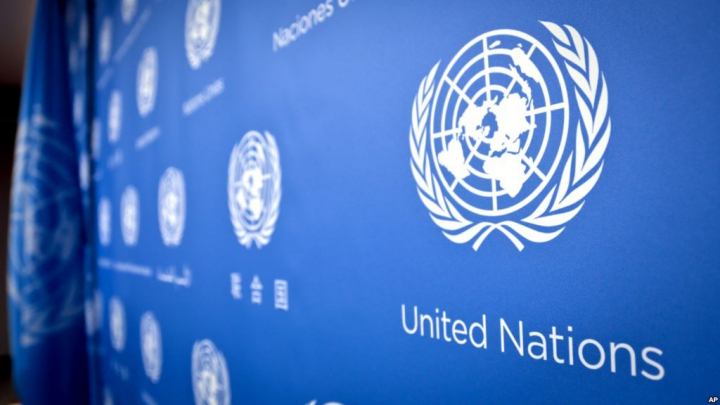 Совбез ООН призвал Армению и Азербайджан прекратить боевые действия в Нагорном Карабахе