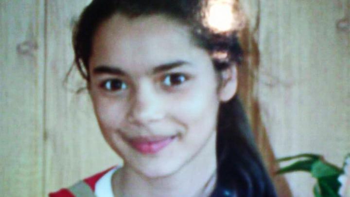 В Чадыр-Лунге полиция разыскивает пропавшую воспитанницу школы-интерната