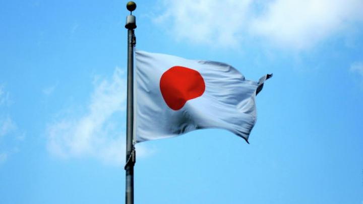 Япония выделит Молдове грант для внедрения семи соцпроектов