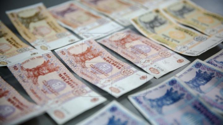 Закон о бюджете на 2019 год прошел первое чтение парламента