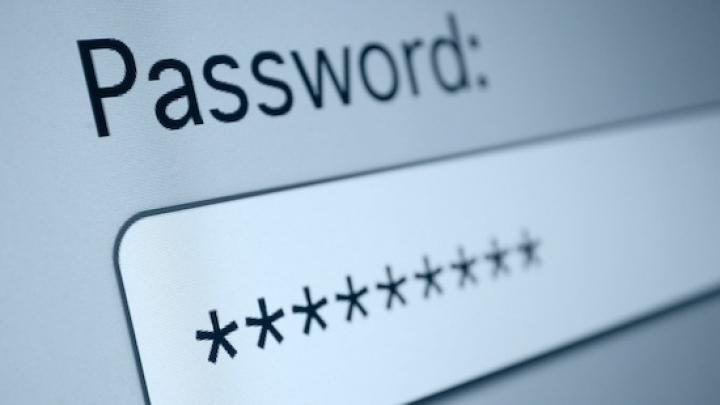 Хакеры «слили» в сеть данные 55 млн граждан Филиппин