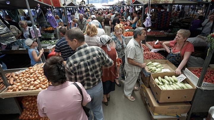 ANSA рекомендует в преддверии Пасхи быть внимательнее при покупке продуктов