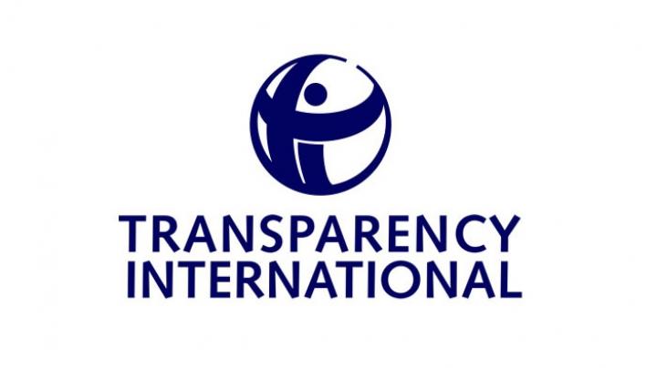 Transparency International выступила за запрет офшоров