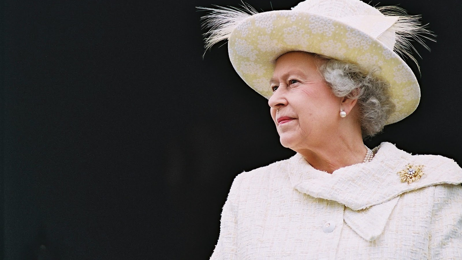 a biography of princess elizabeth Biography of queen elizabeth ii of that came so uniquely to characterise the style of elizabeth ii's reign princess elizabeth alexandra mary was born.