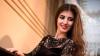 Молдову на конкурсе красоты в Ливане представит студентка Медуниверситета