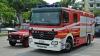 Молдаванин заживо сгорел в больничной палате римской клиники