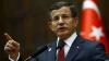 СМИ: премьер Турции готовится уйти в отставку