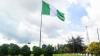 В Нигерии при столкновениях с полицией погибли десять человек