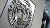 В Кишинев приедет еще одна миссия Международного валютного фонда