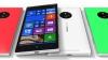 Microsoft уволит всех работавших над смартфонами Lumia