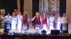 Открытие Дней славянской письменности отметили в столице праздничным концертом