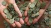 На месте будущей дороги, ведущей к Крымскому мосту, найдены древние монеты