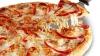 Суд разрешил итальянцу выплачивать алименты пиццей