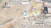 Россию обвинили в строительстве военной базы в охранной зоне Пальмиры