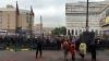 В Москве эвакуируют Арбитражный суд из-за угрозы взрыва (ФОТО)