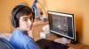 Ученые: компьютерные игры повышают риск развития диабета