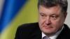 Порошенко исключил возвращение Донбасса военным путем