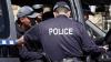 В Австралии по подозрению в подготовке теракта задержан 18-летний юноша