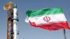 Иран успешно испытал новую баллистическую ракету