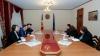 Совет по европейской интеграции провел новое заседание