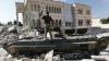 Боевые действия в Алеппо приостановлены на 48 часов