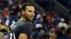 Впервые в истории НБА самый ценный игрок сезона выбран единогласно