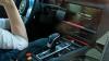 В Сети появились первые фотографии салона Porsche Cayenne нового поколения