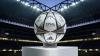 Милан готовится принять финал Лиги чемпионов