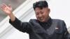 Ким Чен Ыну предрекли скорую смерть