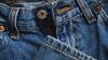 Двое друзей из Криулян открыли фабрику по производству джинсов