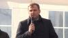 """Лидер партии """"Достоинство и правда"""" Андрей Нэстасе отметил Пасху в Германии"""