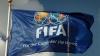 Рейтинг ФИФА: третий месяц Молдова занимает 156 место