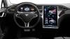 Американец научил Apple Watch управлять Tesla Model S (ВИДЕО)