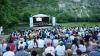 В Старом Оргееве пройдет грандиозный фестиваль оперной музыки