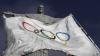 Правительство утвердило рекордные премиальные за успешное выступление на Олимпиаде в Рио