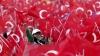 Турция отменила визы для государств Шенгенской зоны