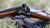 В Молдове выросло число преступлений с применением оружия