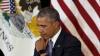Обама совершит исторический визит в Хиросиму