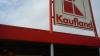 Немецкий ритейлер Kaufland намерен  к концу 2017 года открыть сеть гипермаркетов в Молдове