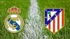 Финал Лиги чемпионов: Atletico и Real Madrid встретятся на стадионе San Siro