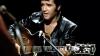 Гитару Элвиса Пресли продали за 334 тысячи долларов