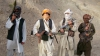 """В Афганистане ликвидировали 10 полевых командиров """"Талибана"""""""